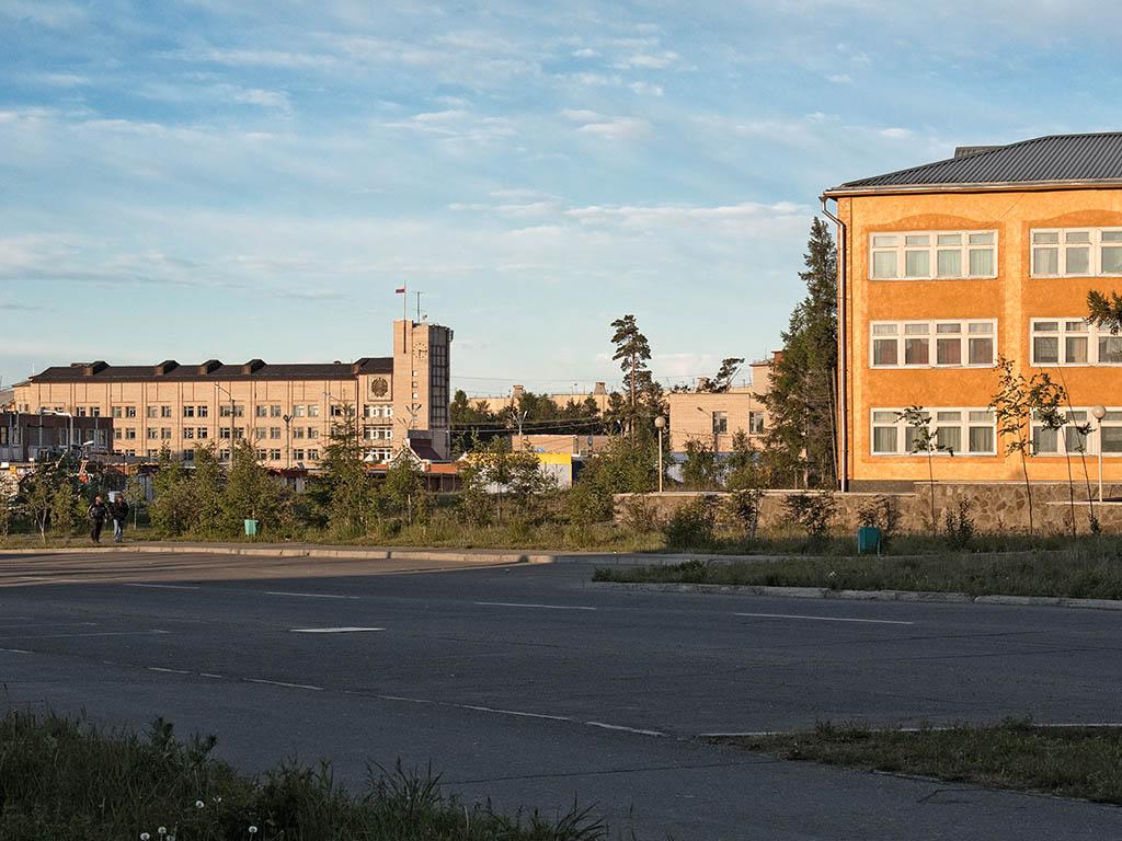 severobaikalsk-01.jpg